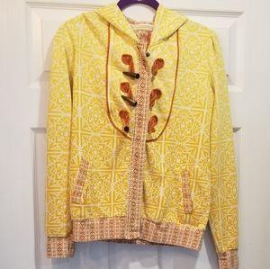 Billabong size medium hoodie